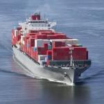 Freight_Shipper